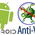 Antivirus-Download-Android