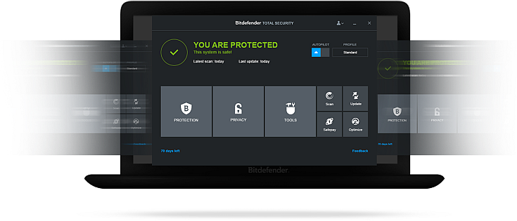 Bitdefender-Total-Internet-Security-2015