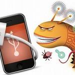 Como Proteger mi Teléfono Móvil de Ataques
