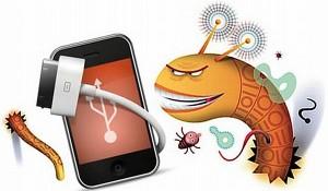 proteger-movil-celular-ataques