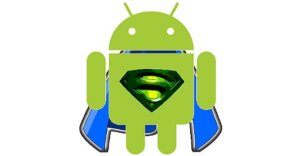 Las 5 Mejores Apps para Optimizar tu Teléfono Móvil