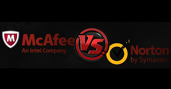 Comparativa Antivirus para Android: Norton vs McAfee