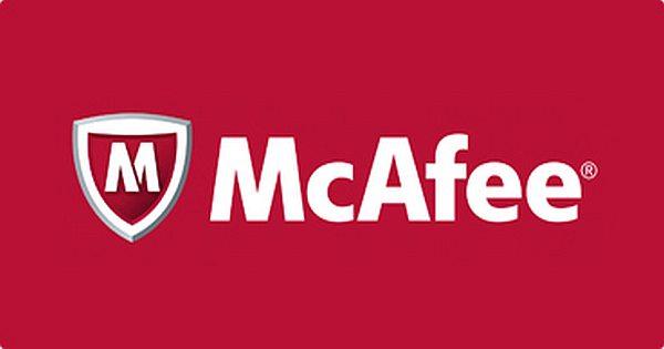 Antivirus McAfee y la gran protección que ofrece