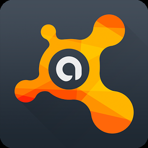 Descargar Avast Security & Antivirus para Android
