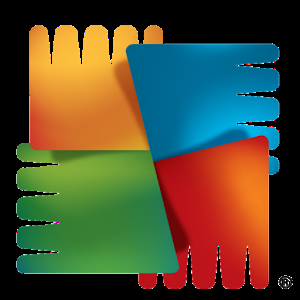 Descargar AVG Antivirus gratis para Android