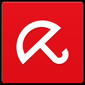 Descargar Avira Antivirus Security para Android