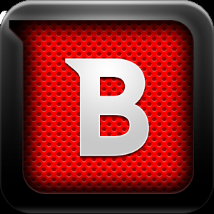 Descargar Bitdefender Mobile Security & Antivirus para Android