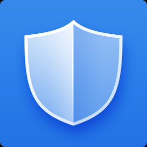 Descargar Clean Master Security Antivirus para Android