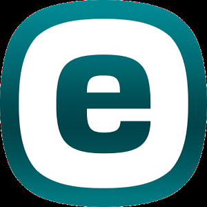 Descargar Eset Mobile Security & Antivirus para Android
