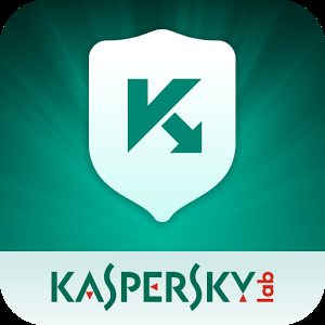 Descargar Kaspersky Internet Security para Android