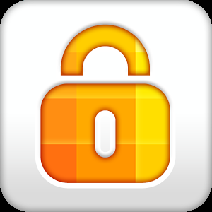 Descargar Norton Antivirus & Security para Android