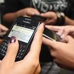 Protección en los teléfonos móviles