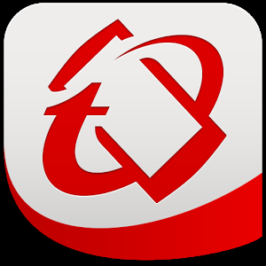 Descargar Trend Micro Mobile Security & Antivirus para Android