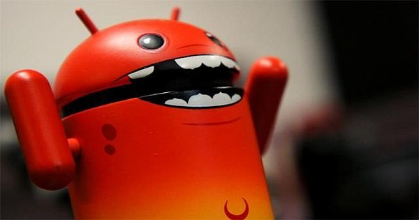 Las 3 aplicaciones imprescindibles para tener seguridad en tu móvil