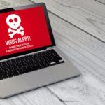 ¿Qué es mejor: Antivirus online vs Antivirus instalado?
