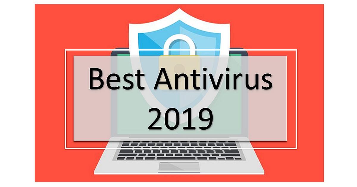 Conoce los mejores Antivirus para Windows en este 2019